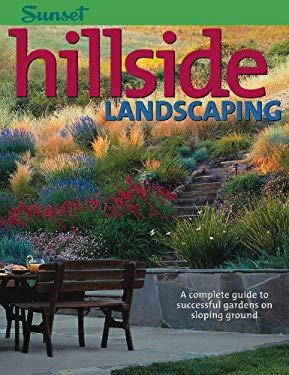 Hillside Landscaping 9780376037787