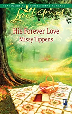 His Forever Love 9780373875344