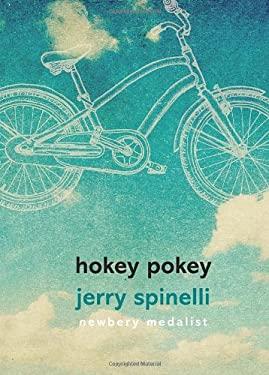 Hokey Pokey 9780375831980