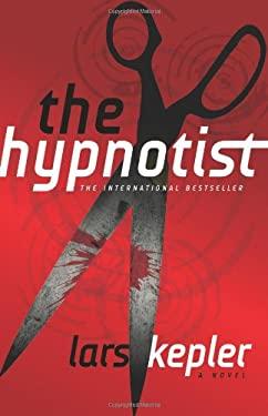The Hypnotist 9780374173951
