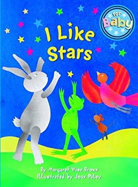 I Like Stars 9780375840272