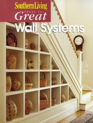 Ideas for Great Wall Systems 9780376090720