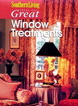 Ideas for Great Window Treatments 9780376090782