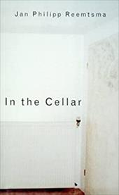 In the Cellar 1110167