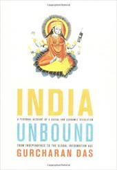 India Unbound 1111096