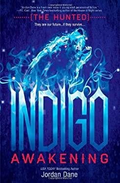 Indigo Awakening 9780373210763