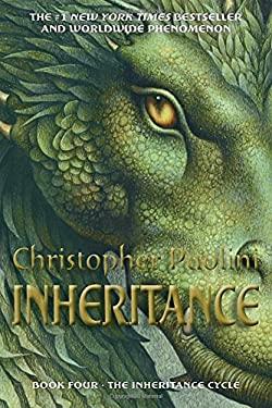 Inheritance 9780375846311