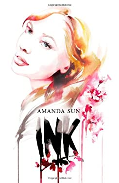 Ink: The Paper Gods 9780373210718