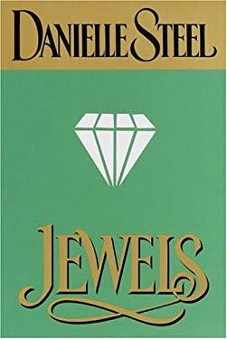 Jewels 9780375433252
