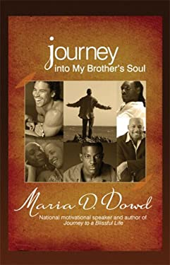 Journey Into My Brother's Soul 9780373830299