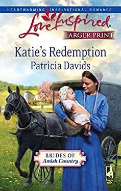 Katie's Redemption 9780373814619