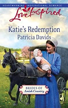 Katie's Redemption 9780373875832