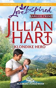 Klondike Hero 9780373814862