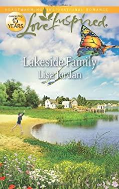 Lakeside Family 9780373877621