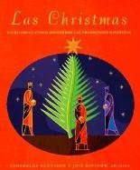 Las Christmas 9780375701696