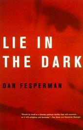 Lie in the Dark 1114245