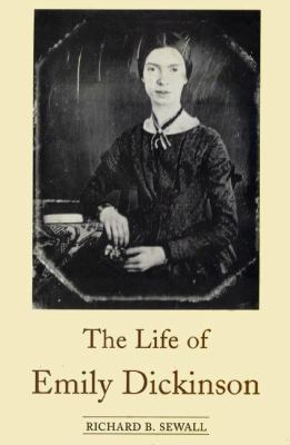 the life and literary influences of emily dickinson Winner of the national book award, this massively detailed biography throws a light into the study of the brilliant poet how did emily dickinson, from the small window over her desk, come to see a life that included the horror, exaltation and humor that lives her poetry.