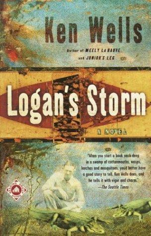 Logan's Storm
