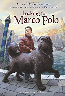 Looking for Marco Polo 9780375833229