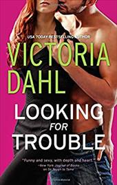 Looking for Trouble (Girls' Night Out) 22043564
