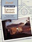 Luxury Homes 9780376011374