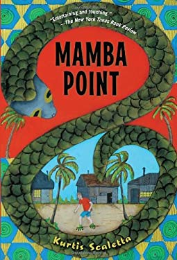 Mamba Point 9780375854729