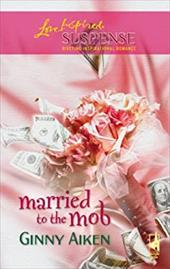 Married to the Mob 1099334