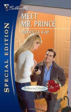 Meet Mr. Prince 9780373655816
