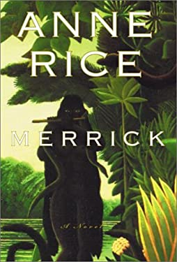 Merrick 9780375430770