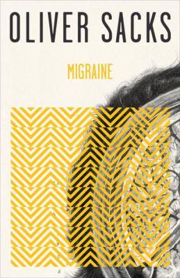 Migraine 9780375704062