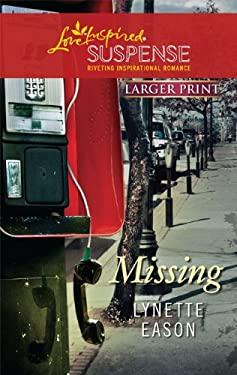 Missing 9780373674473