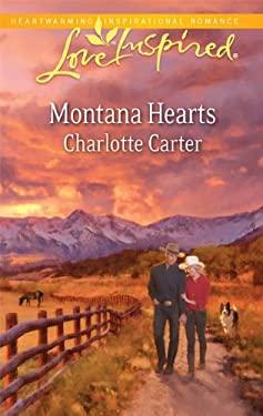Montana Hearts 9780373876426