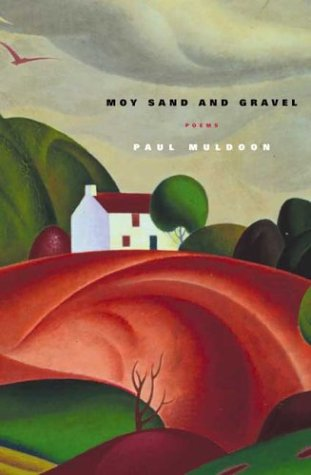 Moy Sand and Gravel 9780374528843