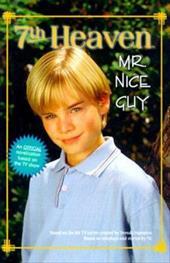 Mr. Nice Guy 1117139