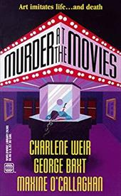 Murder at the Movies 1083811