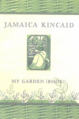 My Garden (Book) 9780374527761