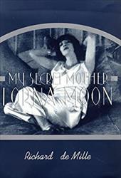 My Secret Mother, Lorna Moon 1104491