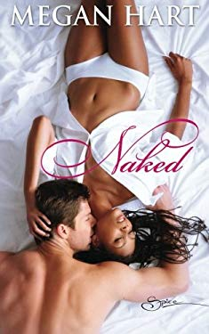 Naked 9780373605460