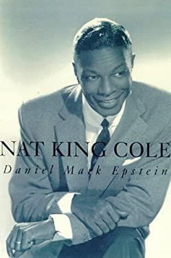 Nat King Cole 9780374219123