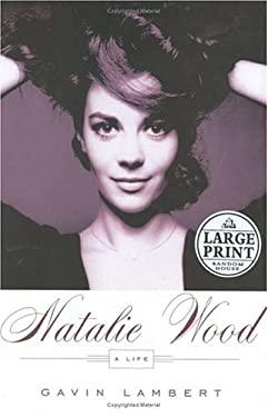 Natalie Wood: A Life 9780375433153