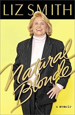 Natural Blonde: A Memoir 9780375430817