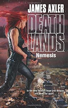 Nemesis 9780373626182
