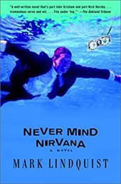 Never Mind NIRVana 1116120