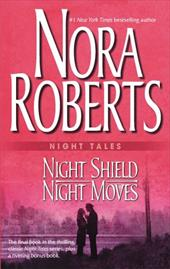 Night Tales: Night Shield & Night Moves: Night Shield\Night Moves 1084852