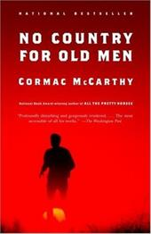 No Country for Old Men 1114167