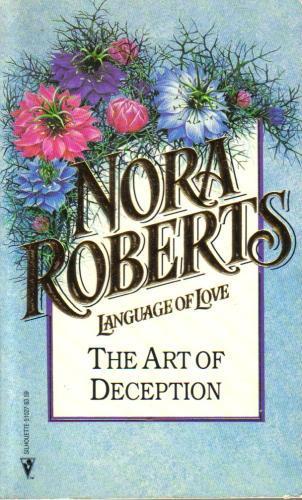 Art of Deception (Language of Love)