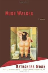 Nude Walker 10003989
