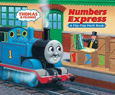 Numbers Express