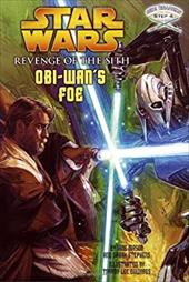 Obi-Wan's Foe 1118318