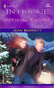 Official Escort